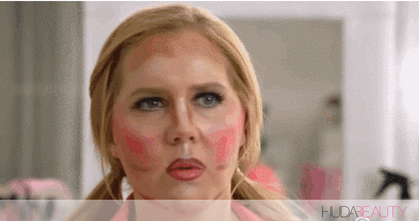 How To Fix Cakey Makeup - Celeb MUAs Spill Their Secrets