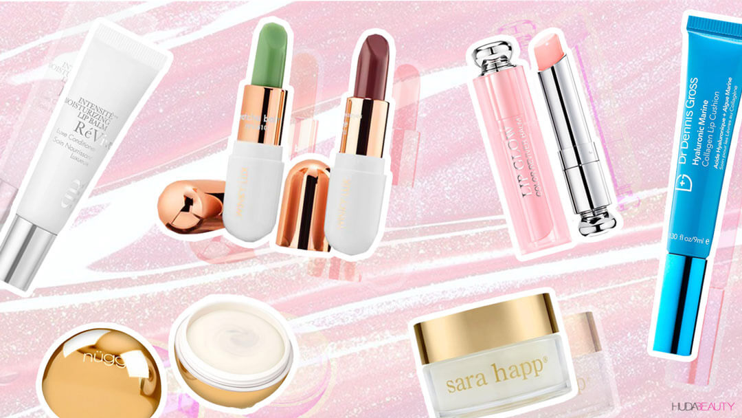 Dry-lip-products_1