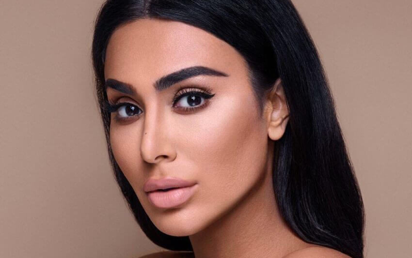 19 Foundation Hacks That Will Change Your Life Blog Huda Beauty