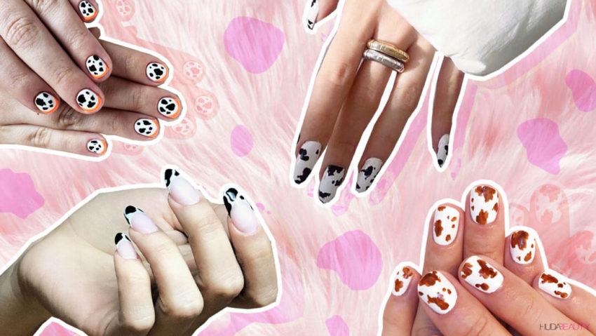 Cow_nails