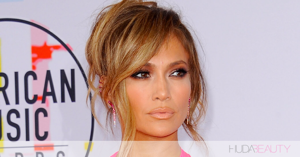 This Is What You Need If You Want To Age Like J.Lo