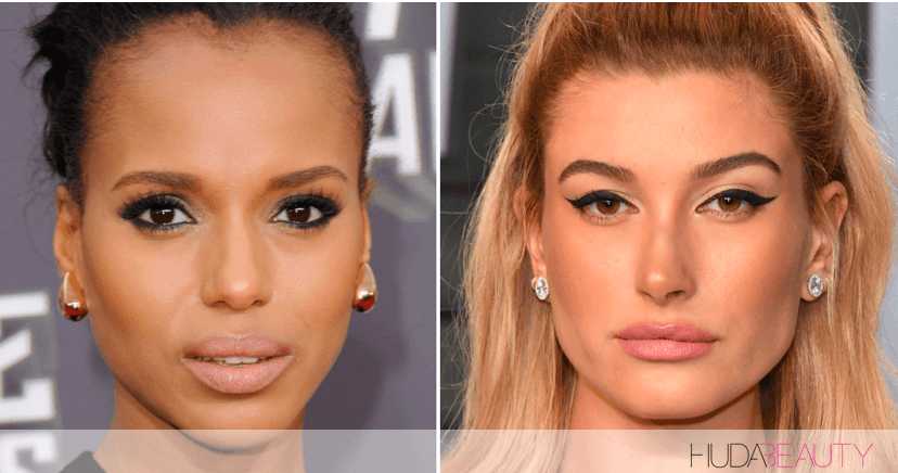 The 5 Ultimate Makeup Tips Everyone Needs To Know
