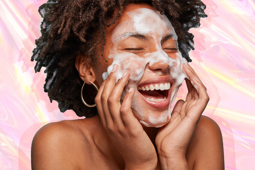 this-$4-cleanser-will-make-you-ditch-makeup-wipes…-FOREVER