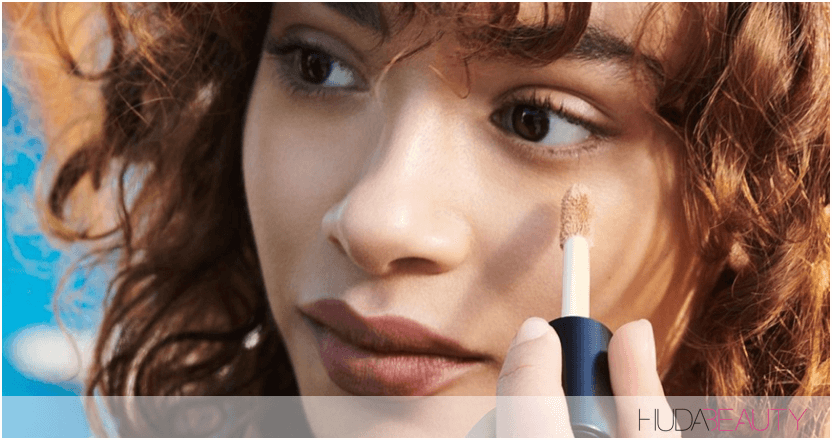 This Is The Best $5 Concealer We've Ever Tried
