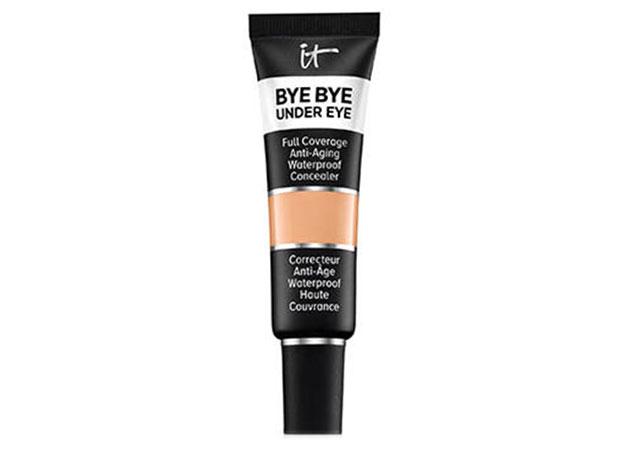 It Cosmetics Bye Bye Undereye