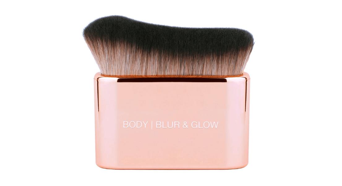 N.Y.M.P.H. Blur & Glow Brush