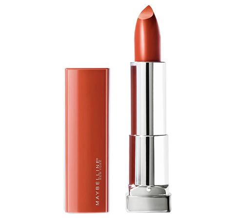The Versatile Lipstick