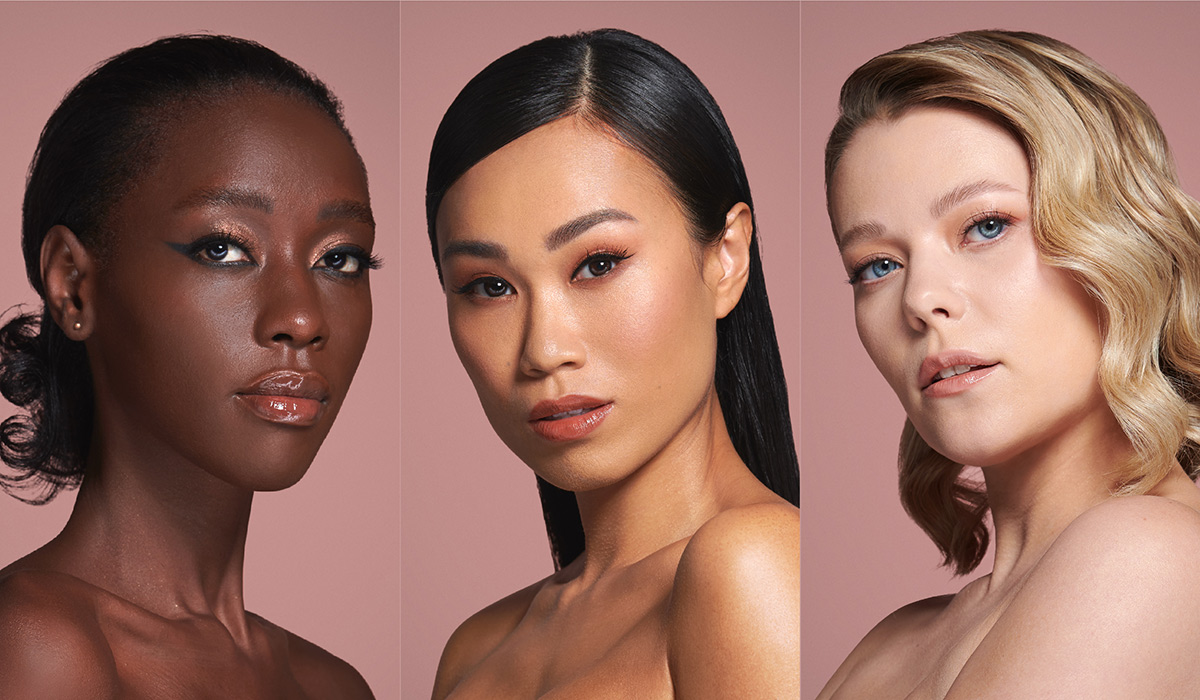 How To Pick The Most Flattering Lipstick To Suit Your Skin Tone