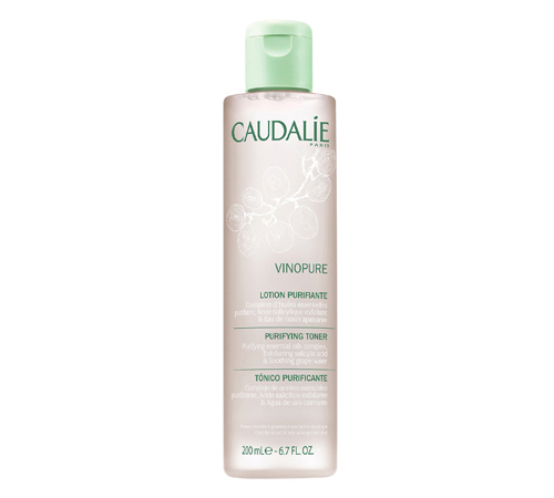 best toner for pores