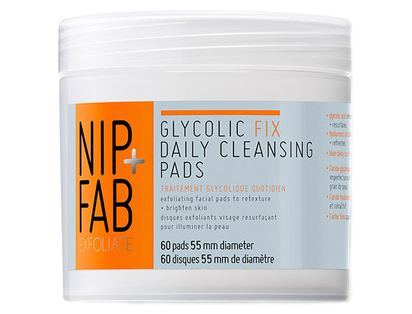 05_nip_fab-glycolic_fix_daily_cleansing_pads_7