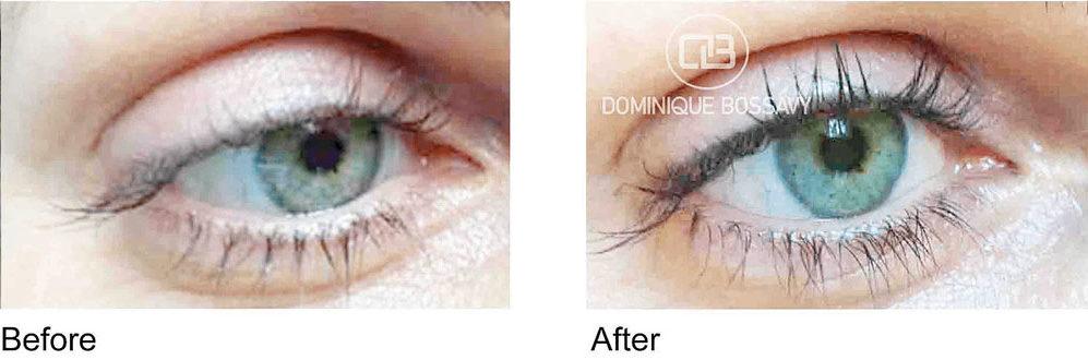tattoo eyeliner