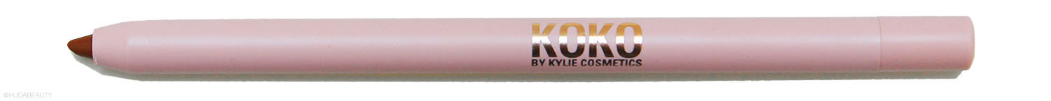 Kylie Koko Collection