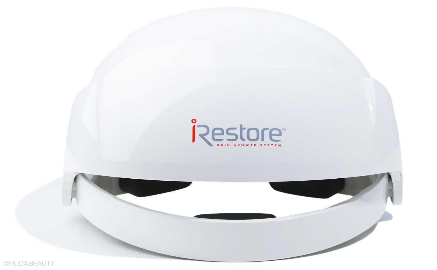 irestore growth system