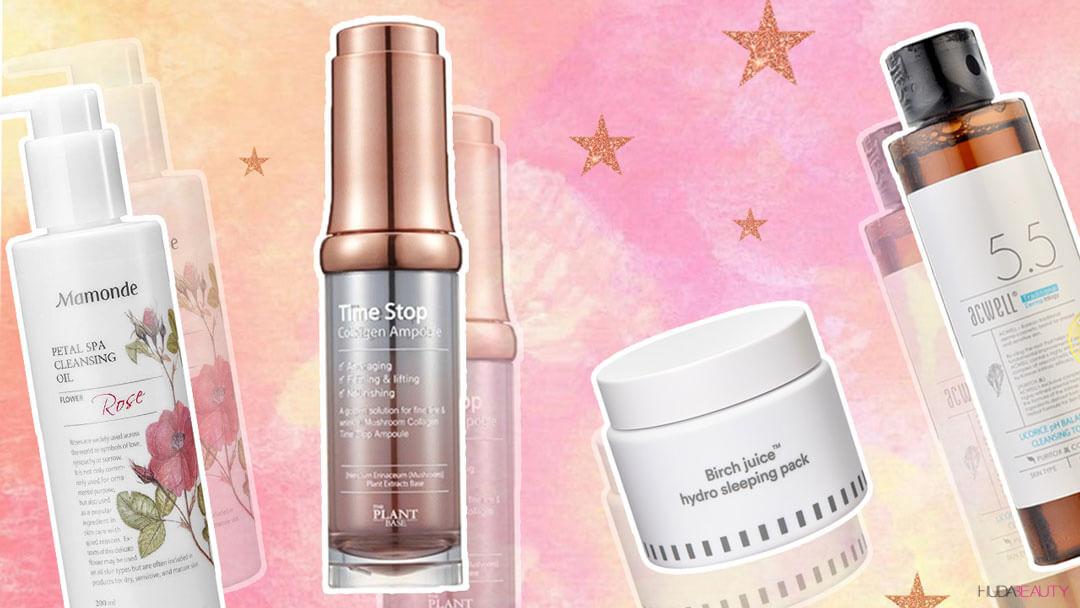 Fave-k-beauty-brands_5