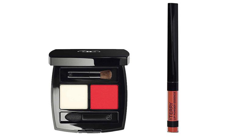 lipstick hack