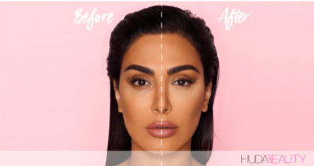 12 Concealer Tricks To Brighten, Conceal & Snatch Everything