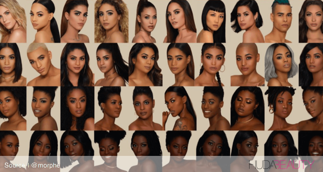 10 Makeup Products That Work For All Skin Tones (From $5!)