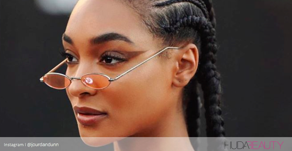 13 Bomb Protective Hairstyles For All Kinda Curls