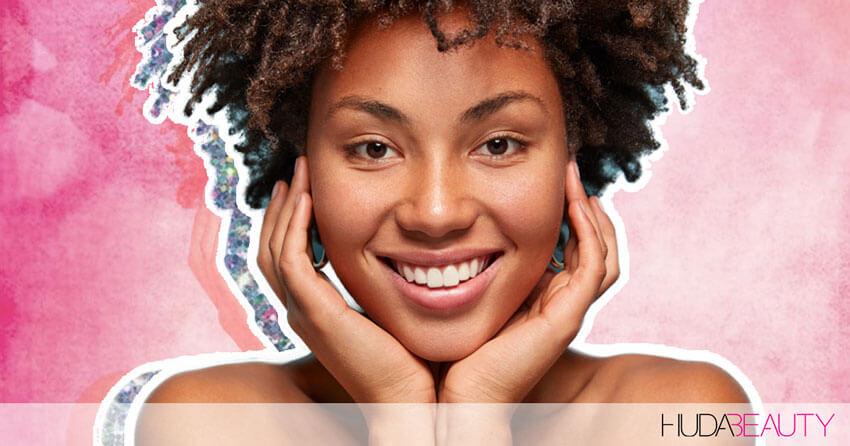 Take Down Blackheads, Whiteheads & Pimples With This $11 Serum