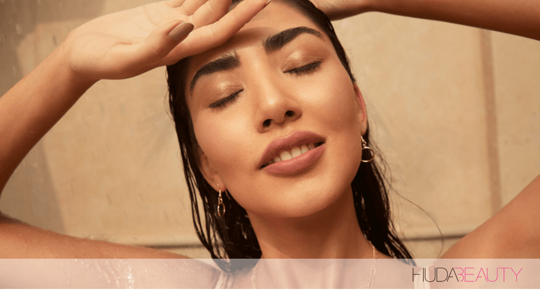 How To Fade Sun Spots And Reverse Sun Damage