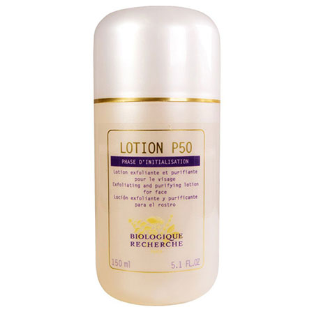 best exfoliating toners