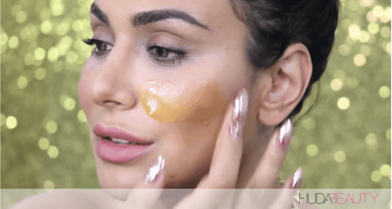 Forget Botox, Try This Quick Anti-Aging Face Mask