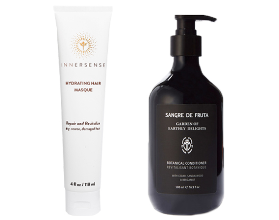 best products for damaged hair
