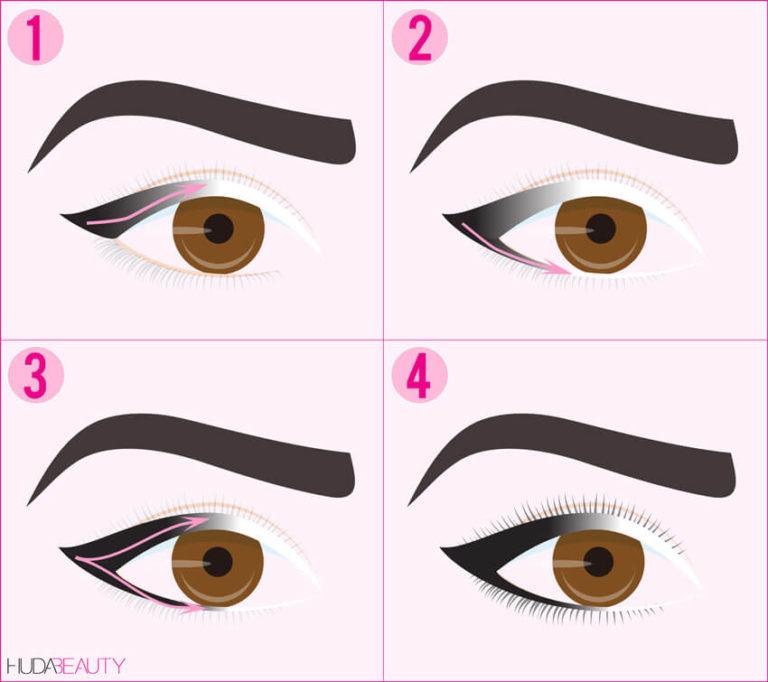 liner tip
