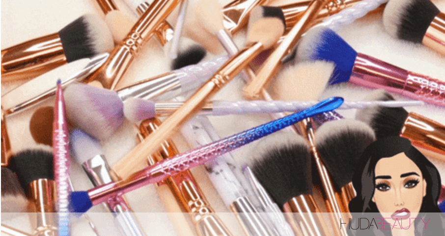 We Rated The Best Makeup Brush Cleaners And Machines!
