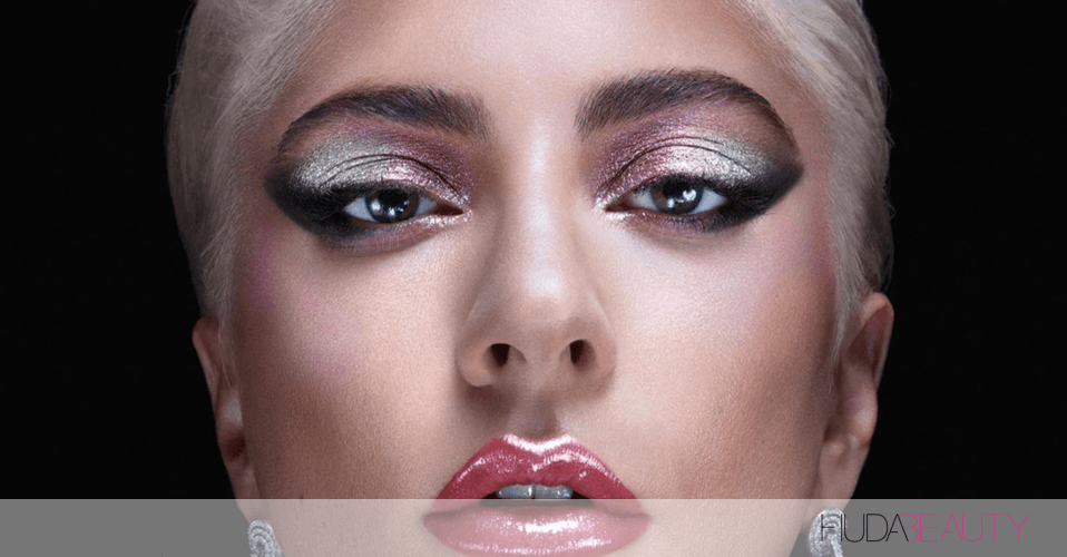 Lady Gaga's Makeup Line Will Surprise You, Here's Why...