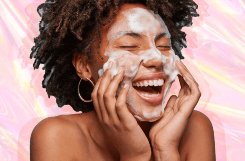 Your Ultimate Guide To Cleansing + How To Pick The Best One For You