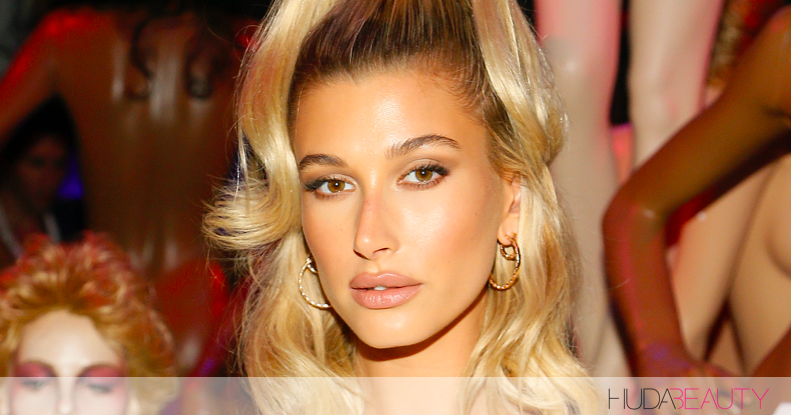 How To Prep Skin For Flawless Makeup (Like A Celeb MUA)