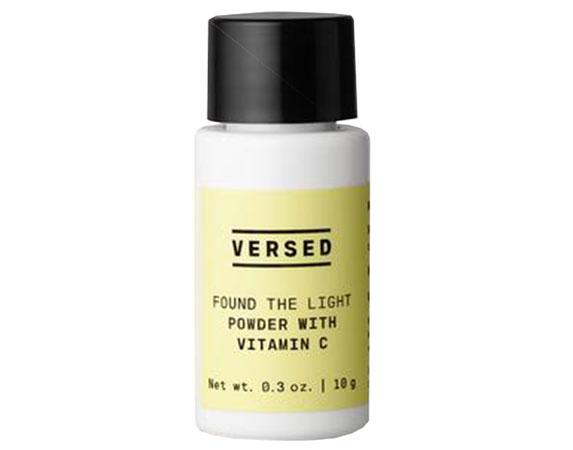 Vitamin C products