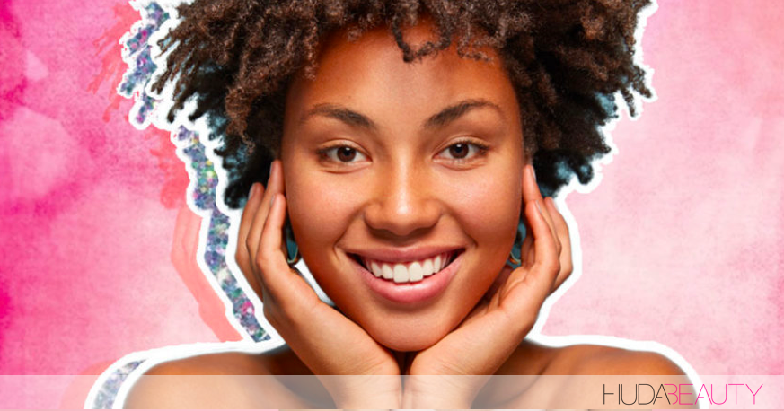 These 5 (Free) Daily Habits Will Give You Better Skin