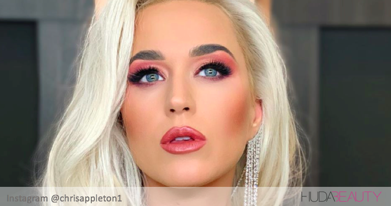 Platinum Blonde Is Back And This Is How To Do It!