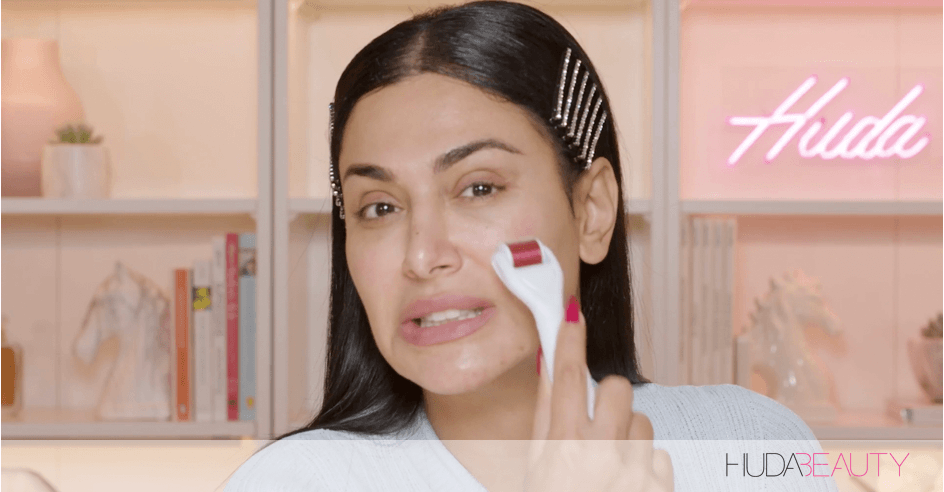How I Get Rid Of Stubborn Acne Scars With These 3 Things
