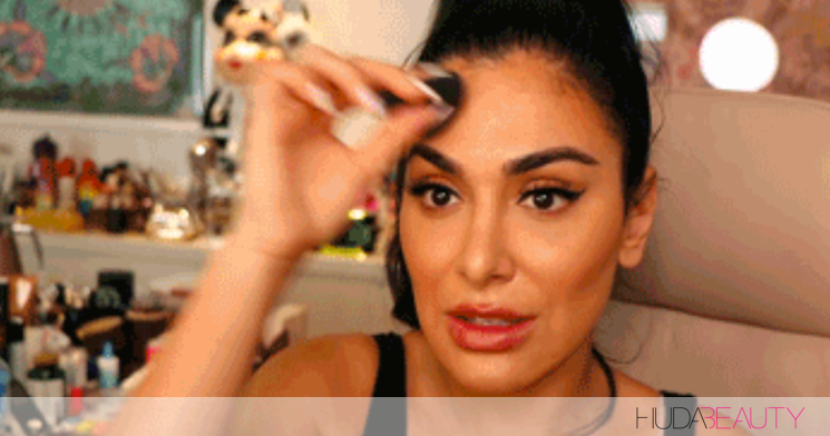 15 Beauty Blender Hacks That Will Give You Flawless Makeup