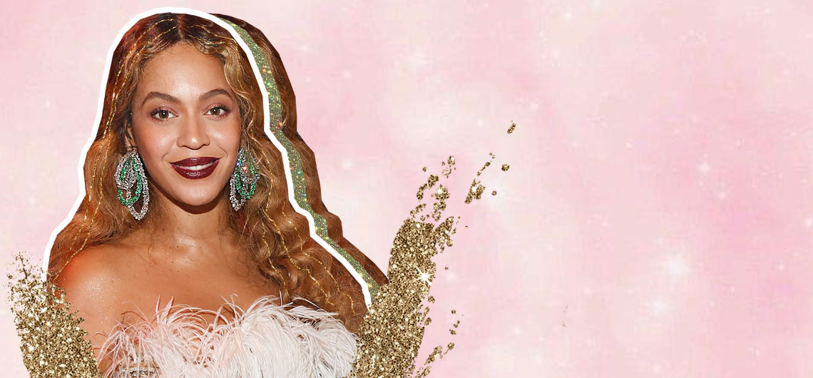 The Hair Treatment Beyoncé Uses For Flawless Hair