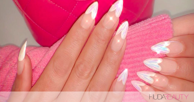 What You Need To Know Before You Get Acrylic Nails