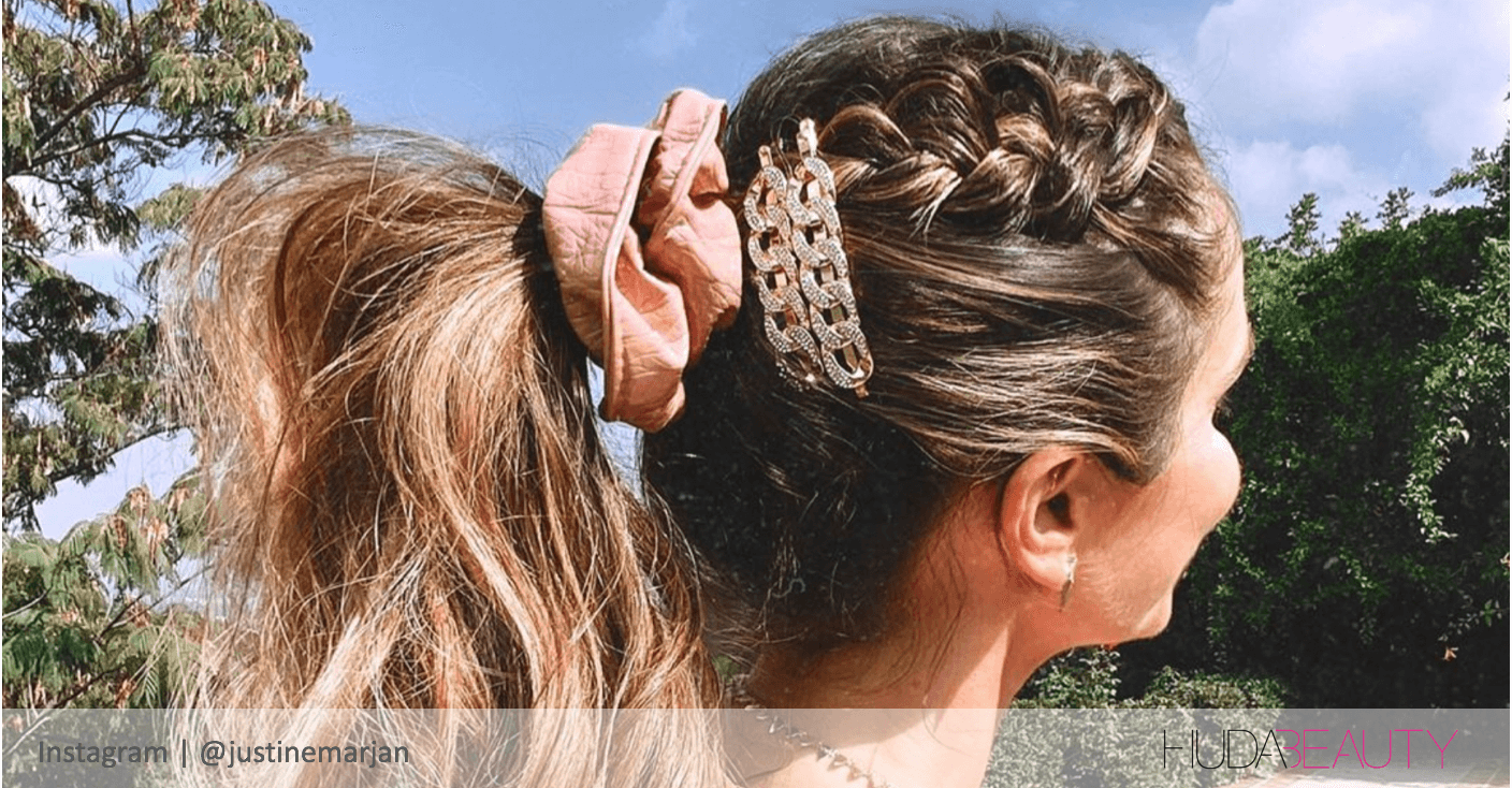 Celeb Hairstylist Justine Marjan Reveals The 2020 Trends To Know