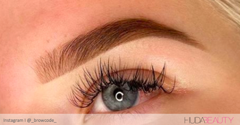 This Is THE Most Overlooked Eyebrow Treatment!