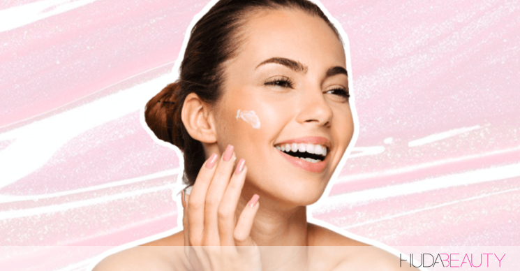 This Is A Fast Track Ticket To Your Best Skin Ever!