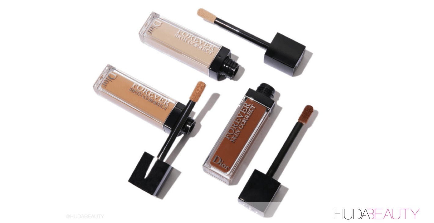 The New Concealer You Need To Know About