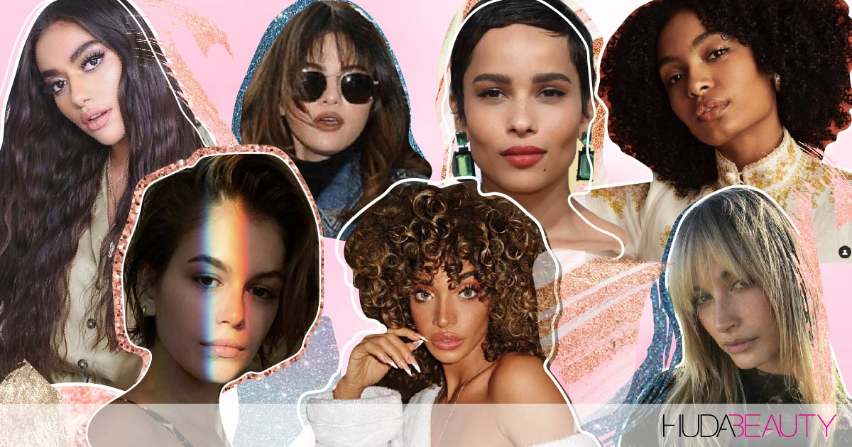 5 Haircut Trends That Will Take Over In 2020