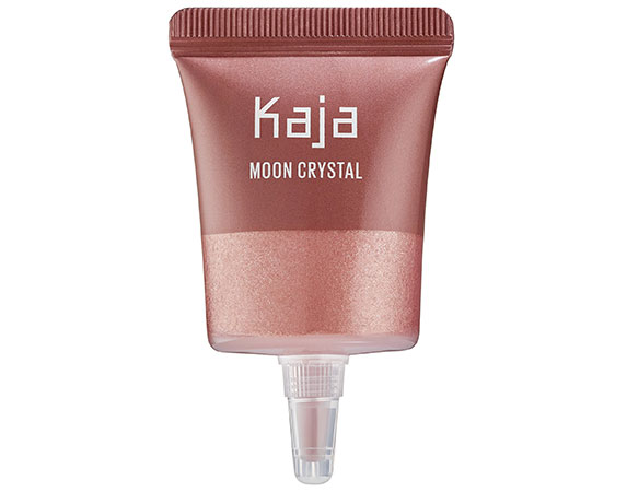 Kaja Moon Crystal Sparkling Eye Pigment