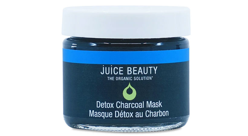 Juice Beauty Detox Charcoal Mask