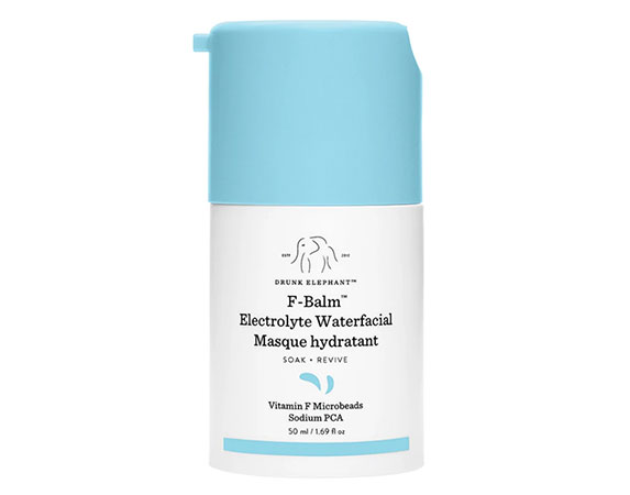 Drunk Elephant F-BalmTM Electrolyte Waterfacial