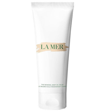 La Mer The Renewal Body Oil Balm