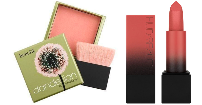 how to pick the perfect blush
