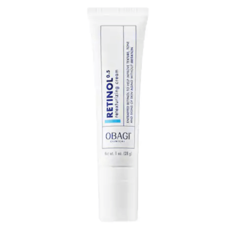 Murad Retinol Youth Renewal Night Cream,